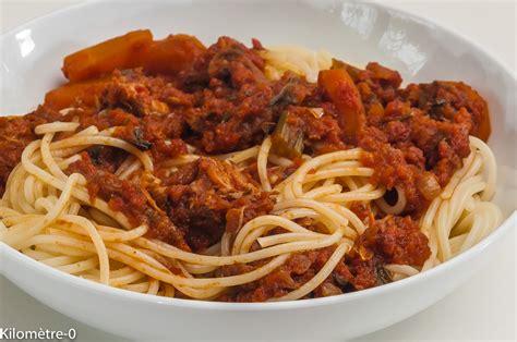 site de cuisine italienne couscous de cabillaud au lard kilometre 0 fr