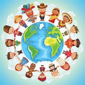 Ülkelerin Geleneksel Kıyafetleri ve Kültür Yolculuğu
