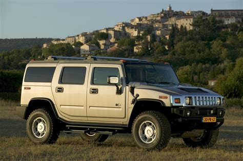 hummer   picture