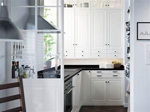 Kleine kuchen planen gestalten for Küchen gestalten