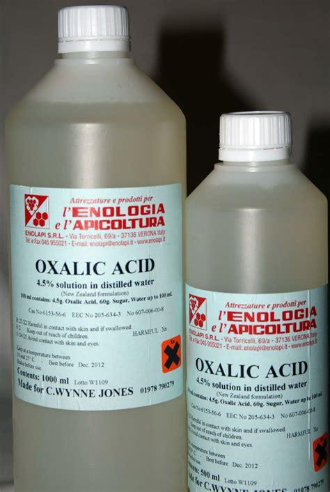 oxalic acid related keywords suggestions oxalic acid