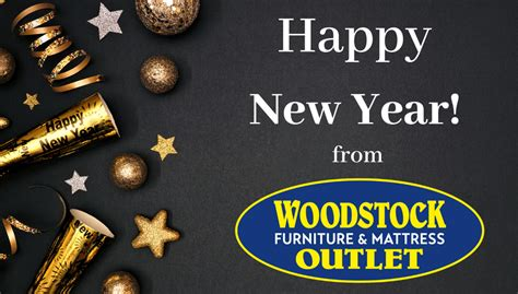 woodstock furniture mattress outlets   years