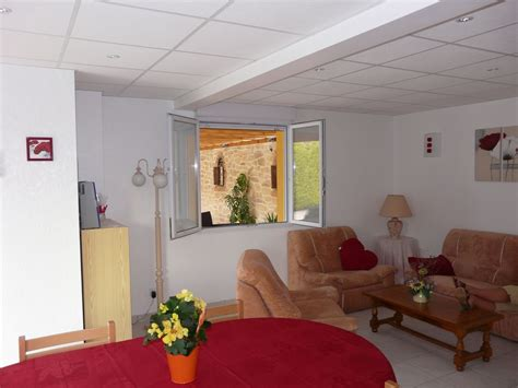 carpe diem chambre d hote chambre d 39 hôtes carpe diem ref 68g6584 à merxheim