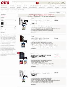 Playstation 4 Auf Rechnung Ohne Schufa : mbel online ratenkauf perfect groe wnsche jetzt ganz ~ Themetempest.com Abrechnung