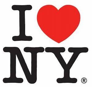 New York Schriftzug : unsere lieblingsschriften inspiriert von new york city shutterstock blog deutsch ~ Frokenaadalensverden.com Haus und Dekorationen