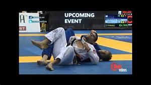 Fix Your Jiu Jitsu - Ep 14 - Seeing The Omoplata   Rachel ...