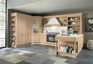 Beautiful Cucine Artec Colombini Photos Ubiquitousforeigner Us ...