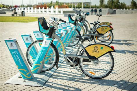 e bike leasing rückläufer rental bike stations now operating around the city
