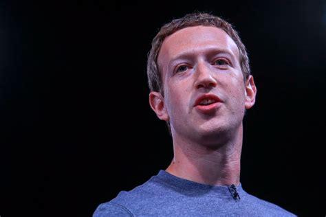 From Mark Zuckerberg to Richard Branson: Here Are 5 ...