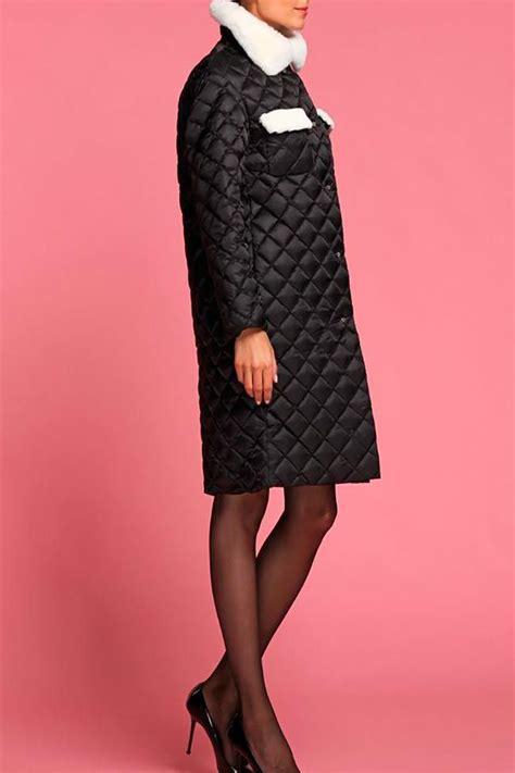 Купить женские платья на новый год 2020 в интернет магазине