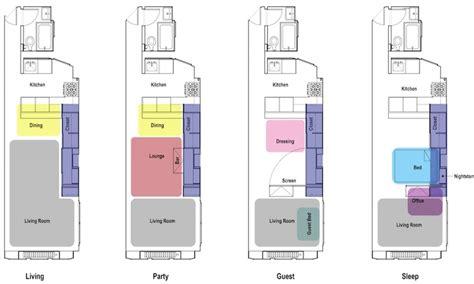 apartment layout design small apartment floor plan studio apartment floor plans