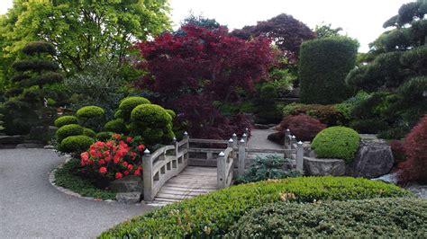 Japanischer Garten Seepark Freiburg seepark freiburg japanischer garten foto bild natur