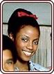 Thelma Evans - Good Times Wiki