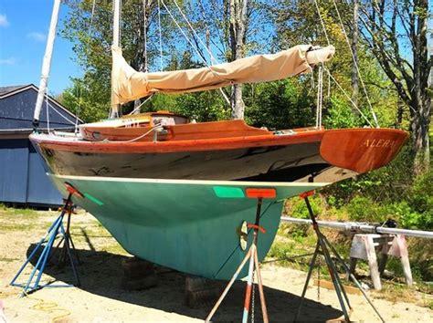 wooden boat building tools stitch  glue boat design
