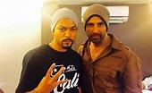 "8 Shocking Facts About ""Bohemia the Punjabi Rapper""!"