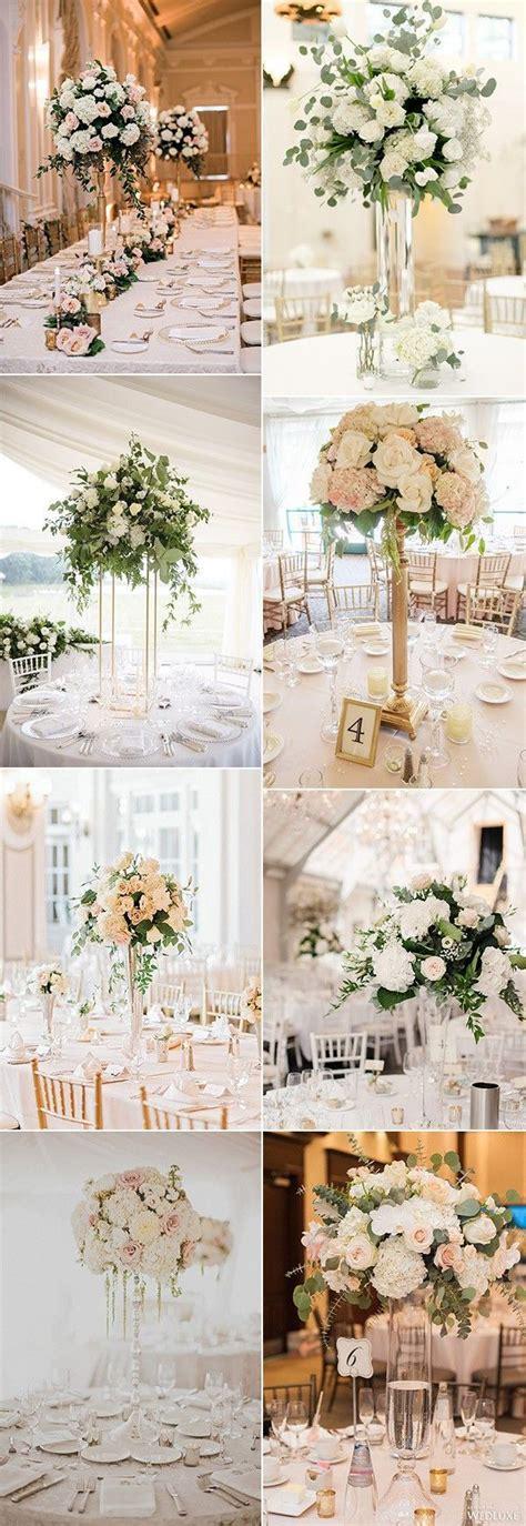 Pin on wedding decorations