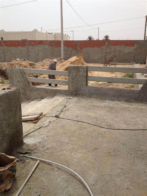 combien de temps pour faire construire une maison maison pasdecalais habitat concept with