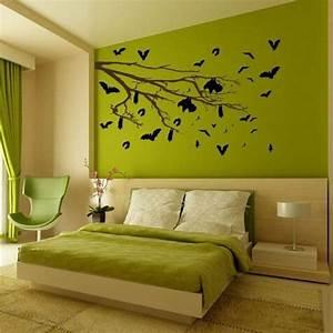 Farben Im Schlafzimmer Nach Feng Shui : feng shui schlafzimmer einrichten was sollten sie dabei beachten schlafzimmer ideen ~ Markanthonyermac.com Haus und Dekorationen