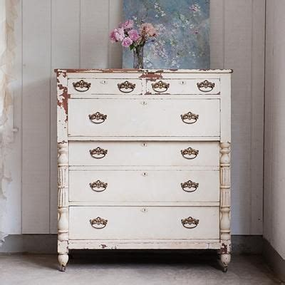 ashwell shabby chic furniture painted furniture ashwell storage furniture rachel ashwell shabby chic couture large cream