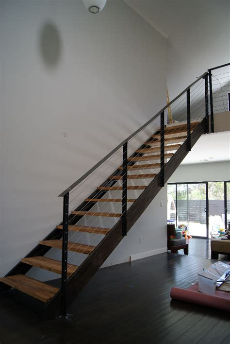 indoor ladder for loft indoor stairs stair kits for basement attic deck loft