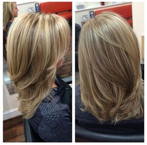 Модные стрижки на средние волосы 20202021 года фото тренды тенденции . Ledi X Beauty