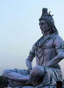 21 best lord shiva images on Pinterest | Hindu art, Indian ...