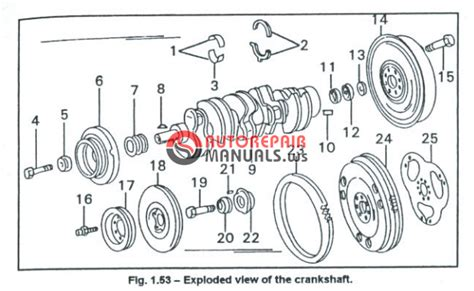 auto repair manual free download 2012 mercedes benz g class security system auto repair manuals free download mercedes benz 207 307 407d service manual