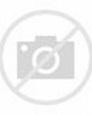 Picture of Julia Benson
