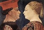 La dinastia degli Sforza nasce in Umbria – Il Punto Quotidiano