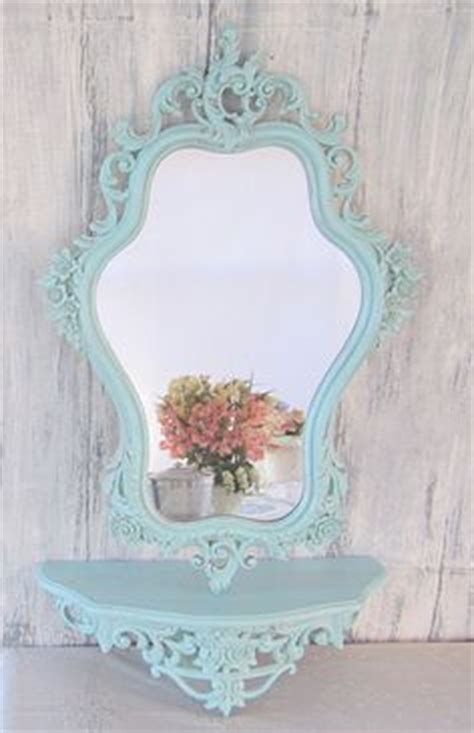 143 best decorative ornate vintage mirrors for sale in 2019 mirrors for sale