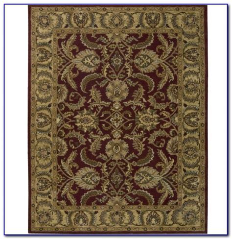 sears area rugs sears area rugs 9 215 12 rugs home design ideas