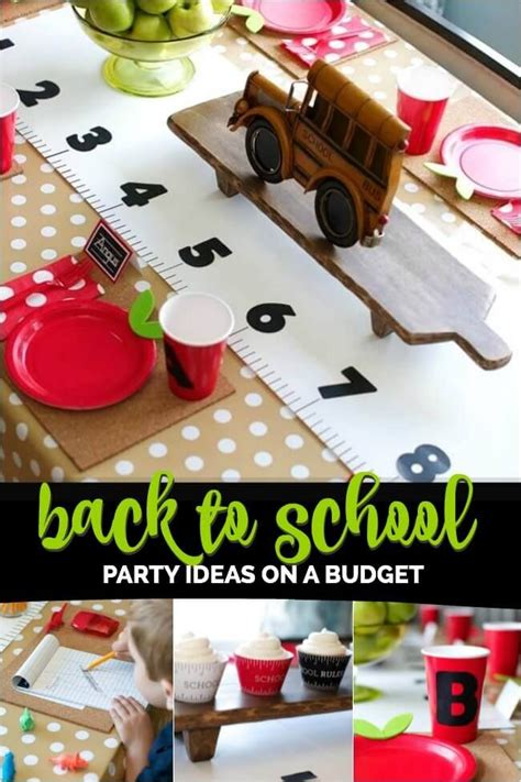 258 Best Diy On A Budget Images On Pinterest  Craft, Baby. Public Policy Graduate Programs. Business Hours Sign Template. Goal Statement For Nurse Practitioner Graduate School Examples. Simple Invoice Template For Freelance. To Do List Template Word. Scientific Poster Template Powerpoint. Country Music Posters. Cd Album Covers