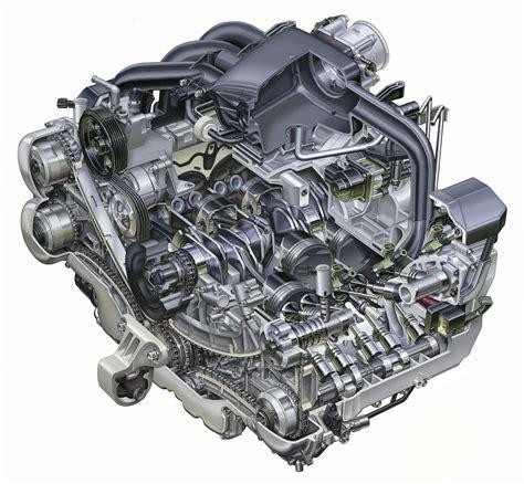 Pin Shawn Andrews Oemgeee Wrx Engine Subaru