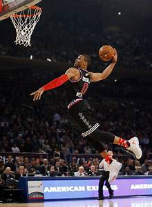 russell westbrook dunk all star - Google Search   Test ...