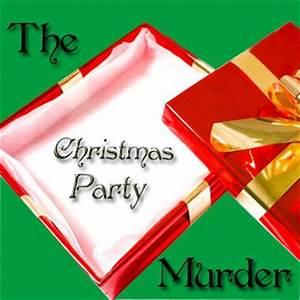 De 25 bedste idéer inden for Murder mystery books på