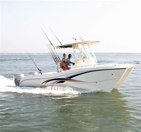 Ski Boat In Saltwater by 17 Best Images About Saltwater On Boats Jet