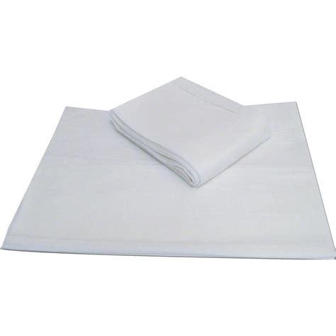 serviette de toilette jetable 50 x 190 cm accueil g plus distribution