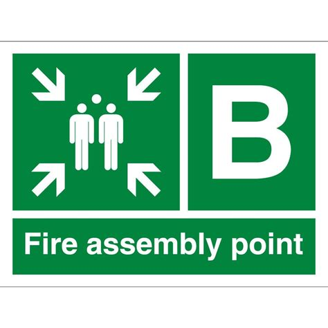 Fire Assembly Point B Signs  From Key Signs Uk. Median Signs. Abusive Signs. Remedies Signs Of Stroke. Photo Booth Prop Signs. God Signs. Ks1 Signs. Perks Being A Wallflower Signs Of Stroke. Diptheria Signs