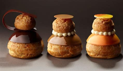 breakfasts the new choux
