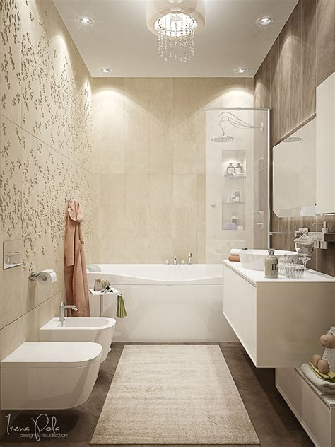 inspiration  arrange minimalist bathroom designs