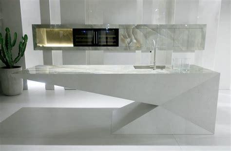 tile on kitchen countertops kitchens countertops porcelain tiles 6174