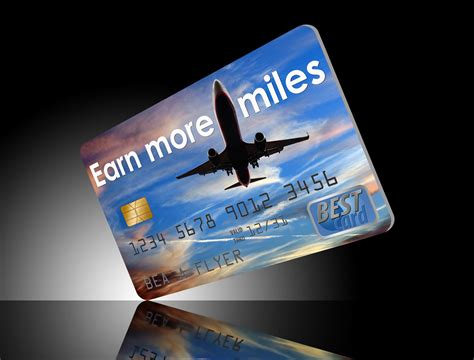 See our top picks of 2021 and find the right airline credit cards offer perks like free checked bags or airport lounge access while also making it easier to rack up points or miles and save money. 7 Top Ways to Earn Airline Miles