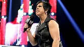 Vickie Guerrero Speaks On Possible WWE Return, Who She'd ...