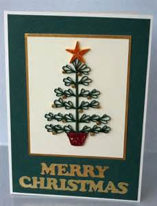 paper quilling christmas quilling crafts ideas cards quilling quilling trees quilling