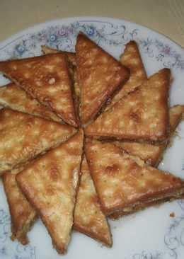 367 resep malkis enak dan sederhana cookpad