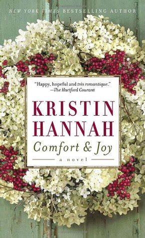 comfort and kristin monthly wrap up november 2017 ml s house reviews