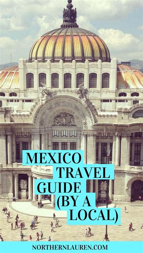 Everything NOT to do in Mexico, Mexico travel advice ...