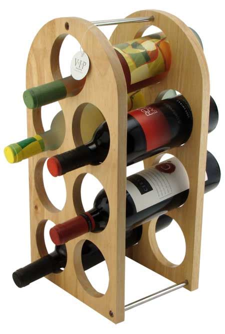 cheap wine racks cheap wooden wine racks interior4you