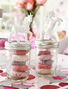 shabby chic baby shower decorations diy gifts for kids