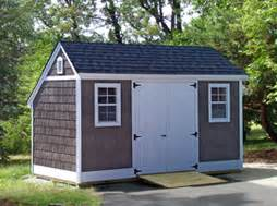shed style pics photos shed design salt box roof style
